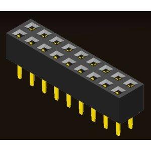 AMTEK Technology Co. Ltd. 5PS1SDX50-2XX