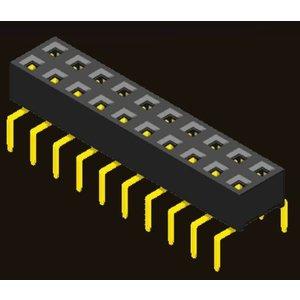 AMTEK Technology Co. Ltd. 5PS1BSX35-2XX