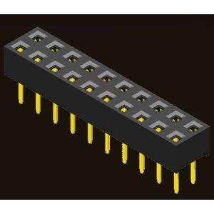 AMTEK Technology Co. Ltd. 5PS1SUX35-2XX