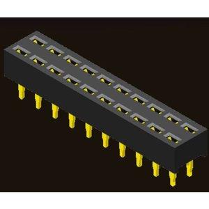 AMTEK Technology Co. Ltd. 5PS1SDX35-2XX