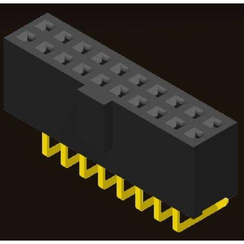 AMTEK Technology Co. Ltd. 5PS1RDX85B-2XX