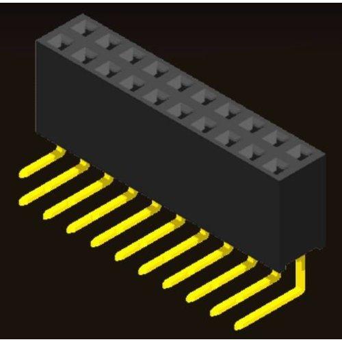 AMTEK Technology Co. Ltd. 5PS1RDX85-2XX