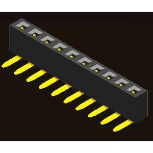 AMTEK Technology Co. Ltd. 5PS1RDX50-1XX