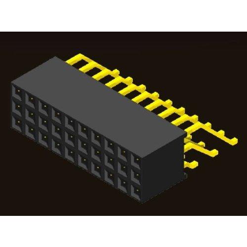 AMTEK Technology Co. Ltd. 5PS1MRX85-1/2/3XX