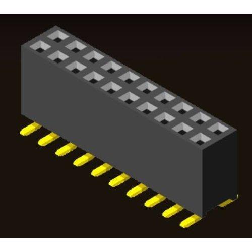 AMTEK Technology Co. Ltd. 5PS1MSX85-2XX