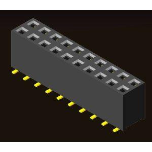 AMTEK Technology Co. Ltd. 5PS1MSX71-2XX
