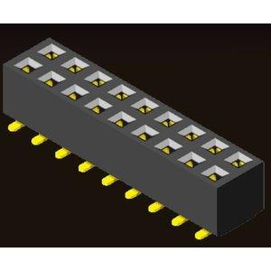 AMTEK Technology Co. Ltd. 5PS1MSX50-2XX