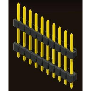 AMTEK Technology Co. Ltd. 5PH1DDX15/17/25-1XX