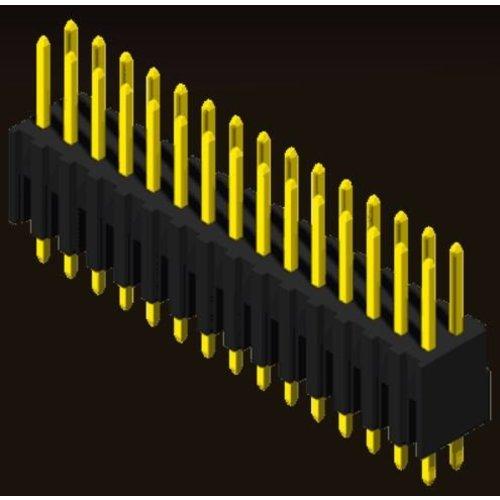 AMTEK Technology Co. Ltd. 5PH1SDX74-2XX