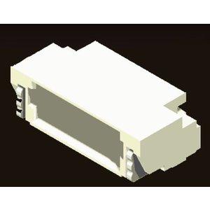 AMTEK Technology Co. Ltd. 5W0800H0-1XX