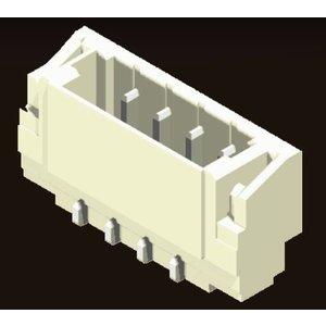 AMTEK Technology Co. Ltd. 5W0800G0-1XX
