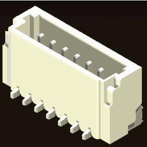 AMTEK Technology Co. Ltd. 5W1001G0-1XX