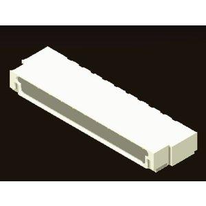 AMTEK Technology Co. Ltd. 5W1255H0-1XX