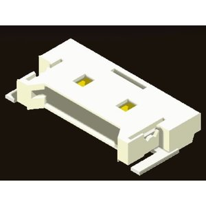 AMTEK Technology Co. Ltd. 5W1254H0-1XX