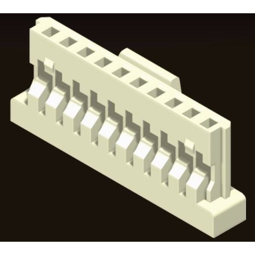 AMTEK Technology Co. Ltd. 5H1253N1-1XX