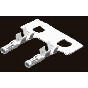 AMTEK Technology Co. Ltd. 5T1253N-XX-02