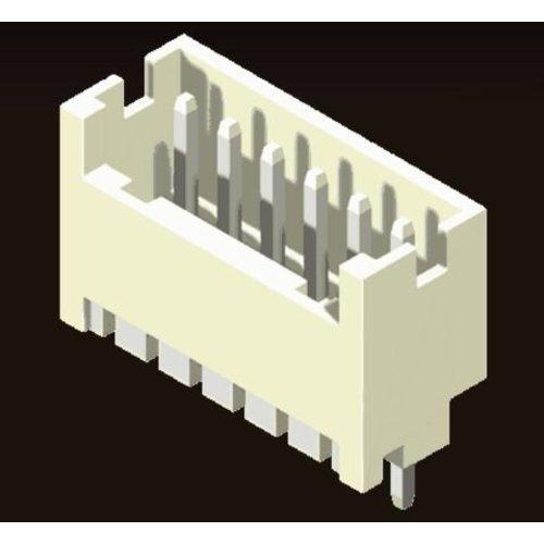AMTEK Technology Co. Ltd. 5W1250S0-1XX