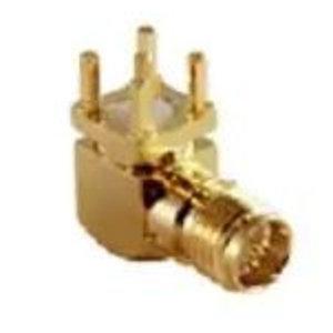 LINX Technologies Inc. CONREVSMA002-G