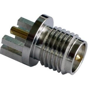 LINX Technologies Inc. CONREVSMA003.031
