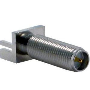 LINX Technologies Inc. CONREVSMA003.031-L