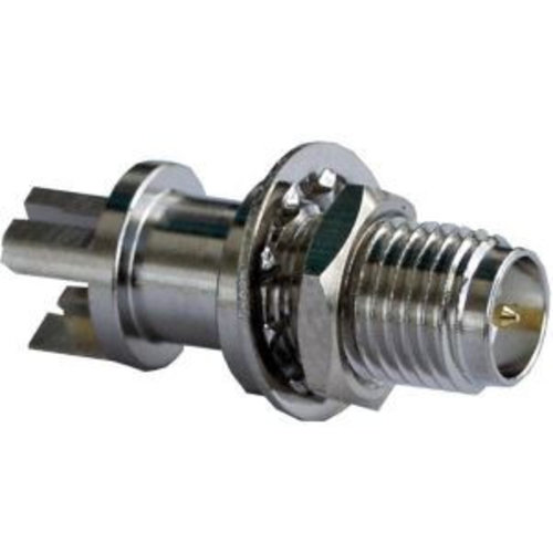 LINX Technologies Inc. CONREVSMA006.031