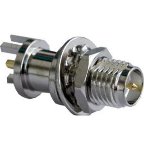 LINX Technologies Inc. CONREVSMA006.062