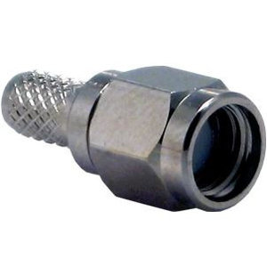 LINX Technologies Inc. CONREVSMA007-R58