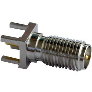 LINX Technologies Inc. CONREVSMA008