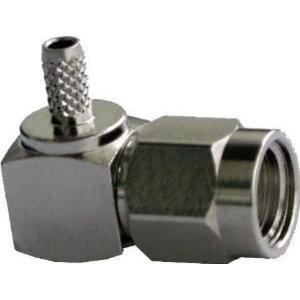 LINX Technologies Inc. CONREVSMA012