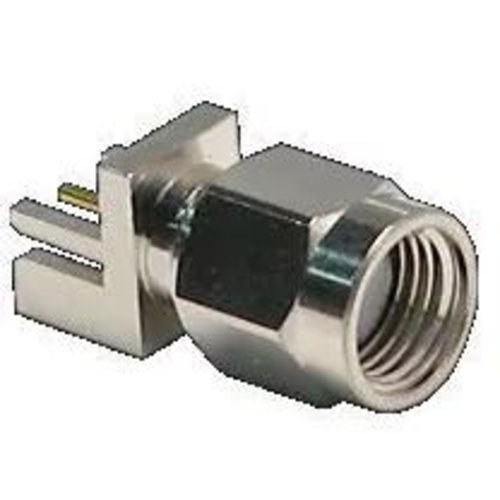 LINX Technologies Inc. CONREVSMA013.031