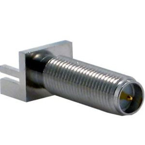 LINX Technologies Inc. CONSMA003.031-L