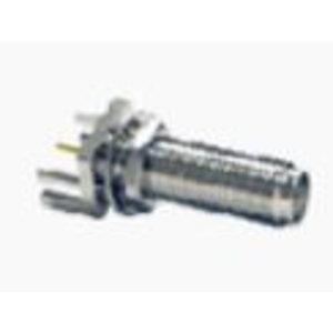 LINX Technologies Inc. CONSMA003.062-L