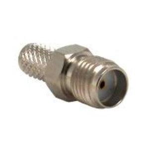LINX Technologies Inc. CONSMA011-R58