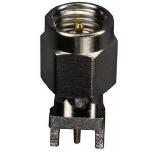 LINX Technologies Inc. CONSMA013.031