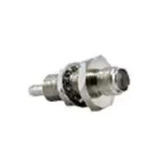 LINX Technologies Inc. CONSMA015-R58