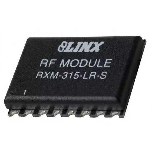 LINX Technologies Inc. RXM-315-LR