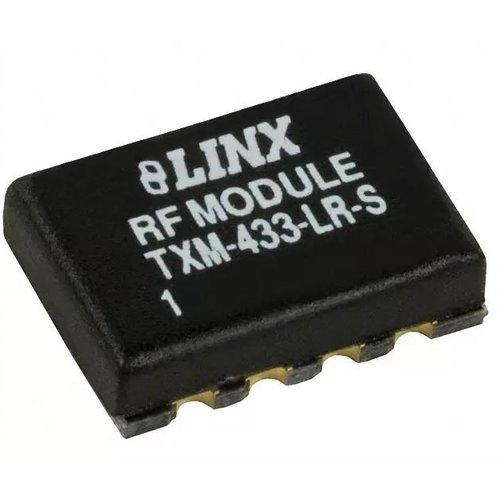 LINX Technologies Inc. TXM-433-LR