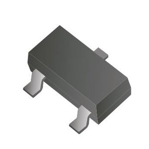 Comchip Technology Co. CDSH3-221-G Small Signal Schaltdiode