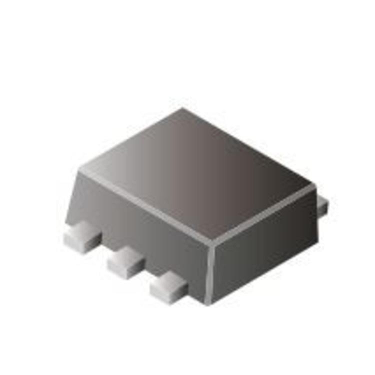 Comchip Technology Co. CDSH6-16-G SMD Schaltdiode