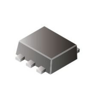 Comchip Technology Co. CDSH6-4448-G