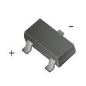 Comchip Technology Co. CDST-20-G SMD Schaltdiode