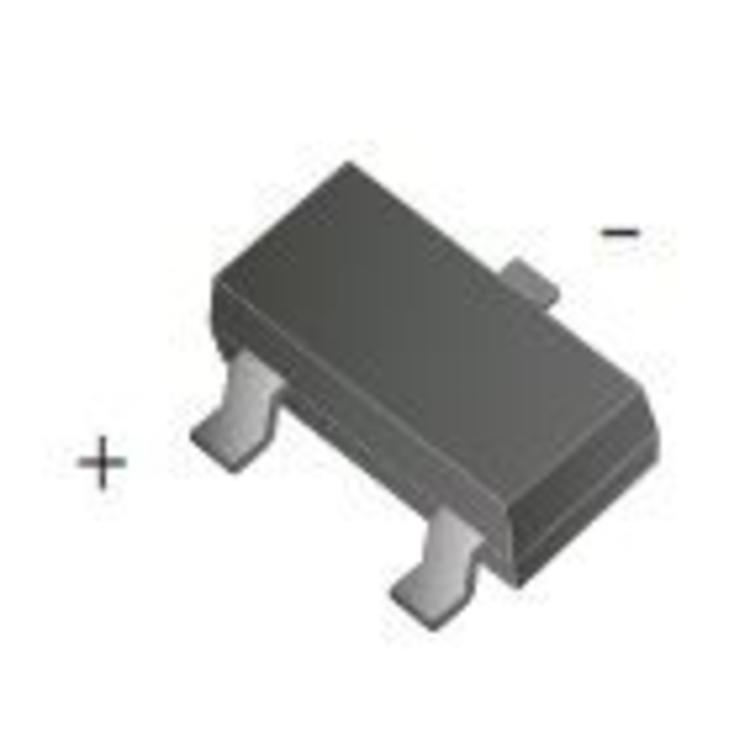 Comchip Technology Co. CDST-20-G SMD Switching Diode