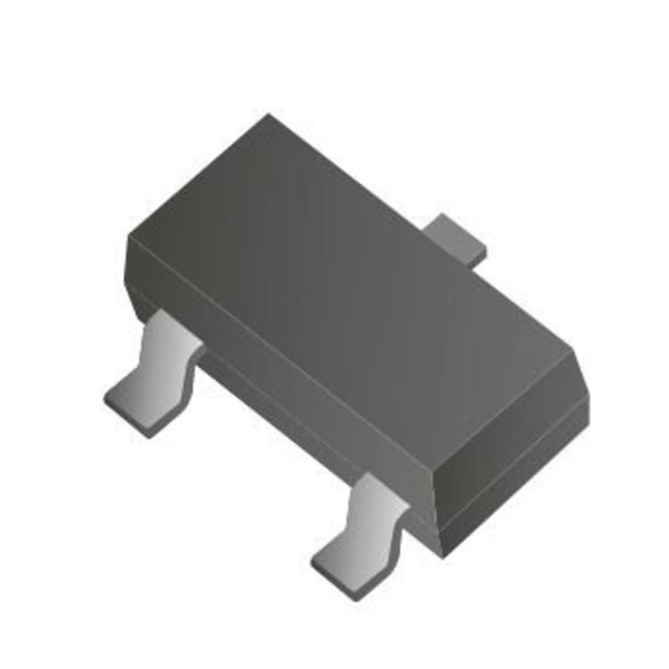 Comchip Technology Co. CDST-21-HF Small Signal Schaltdiode