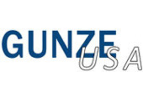 GUNZE Electronic USA