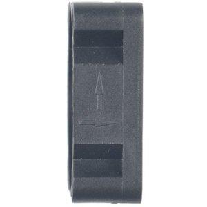 Cooltron Inc. FD3010-71 Series DC Axialventilator