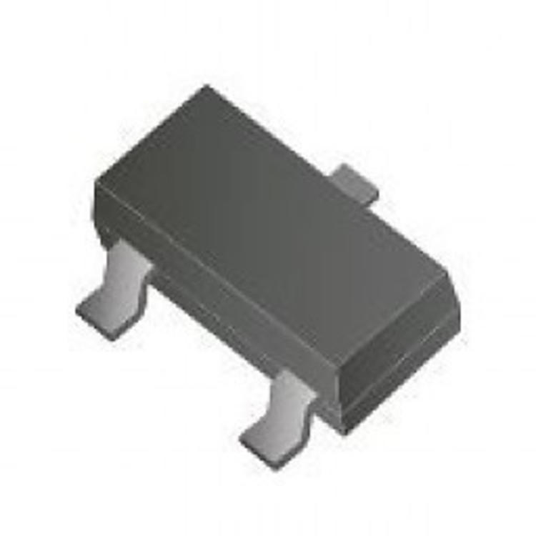 Comchip Technology Co. CDST116-G SMD Schaltdiode