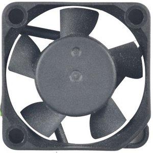 Cooltron Inc. FD3010-82 Series DC Axial Fan