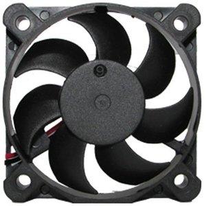 Cooltron Inc. FD5010-71 Series DC Axial Fan