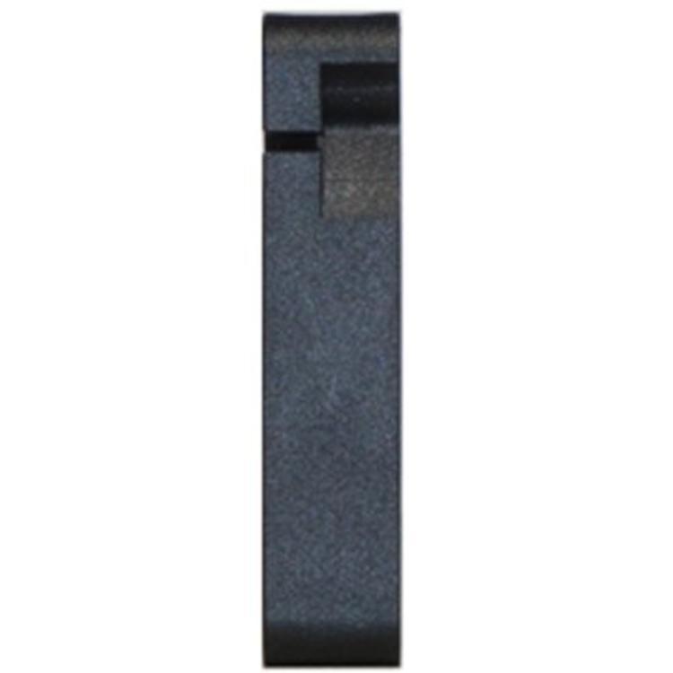 Cooltron Inc. FD5010-83 Series DC Axialventilator