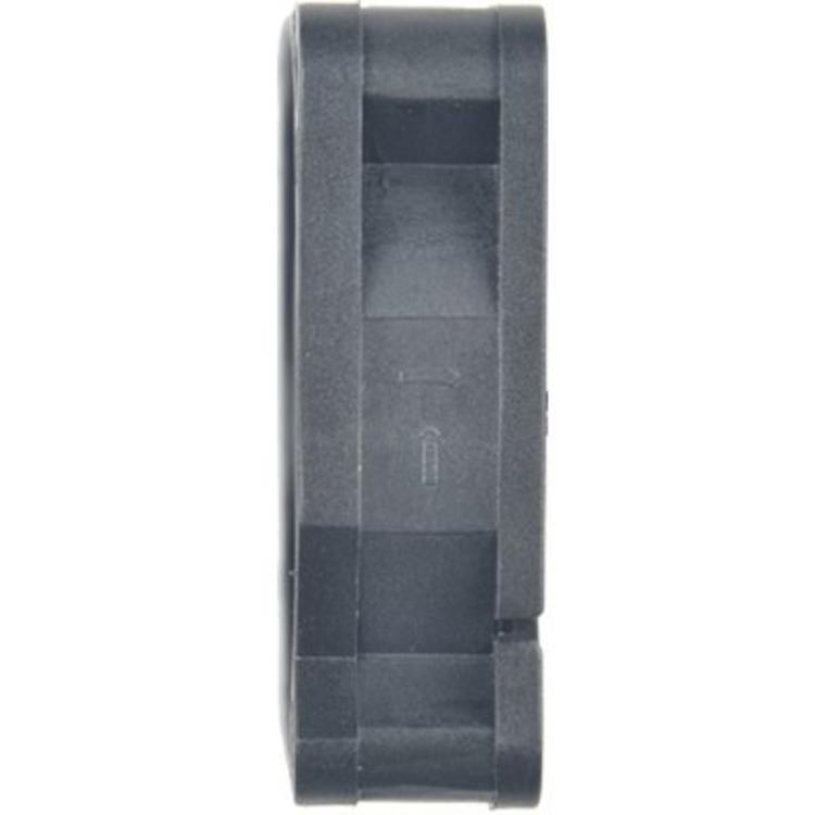 Cooltron Inc. FD5015-71 Series DC Axialventilator